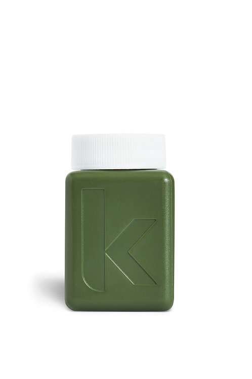 KEVIN.MURPHY MINI MAXI.WASH