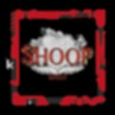 shoop hair - Instagram 6-06.png