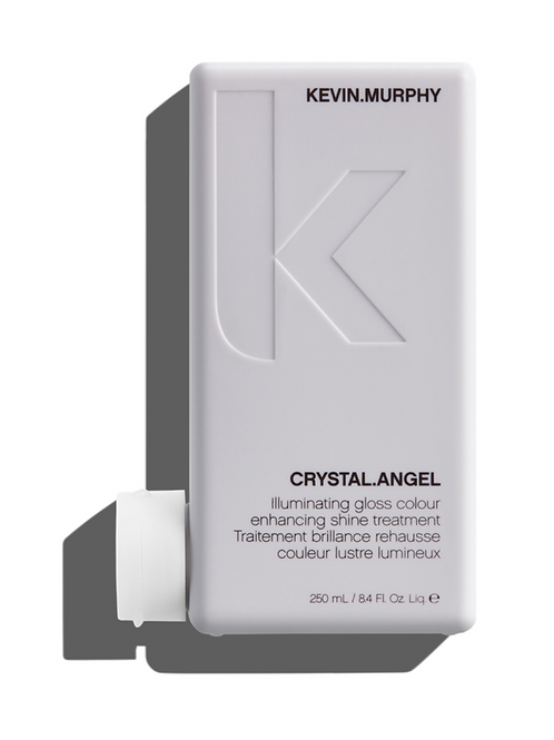 KEVIN MURPHY CRYSTAL.ANGEL
