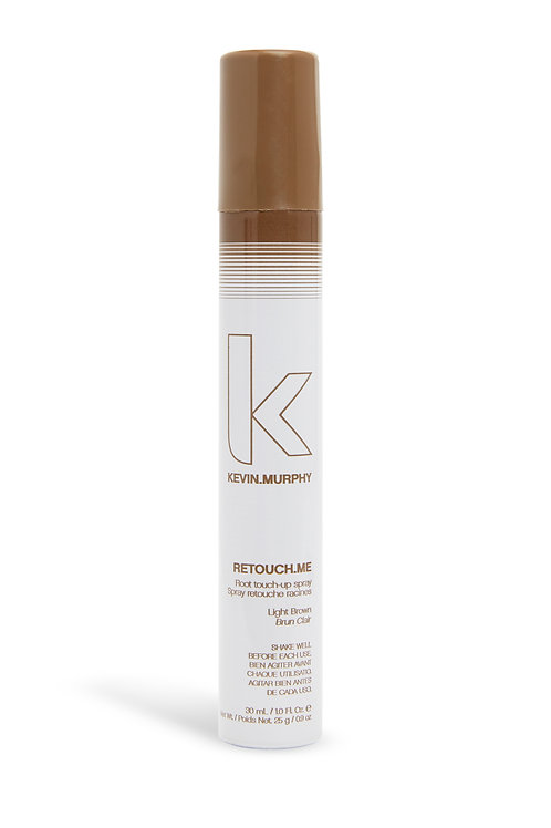 KEVIN MURPHY RETOUCH.ME LIGHT BROWN 30ml