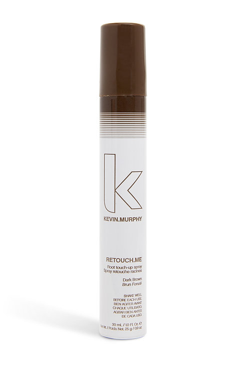 KEVIN MURPHY RETOUCH.ME DARK BROWN 30ml