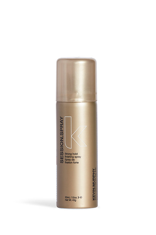 KEVIN.MURPHY MINI SESSION.SPRAY