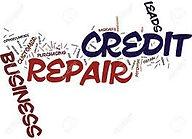 credit repair business.jpg