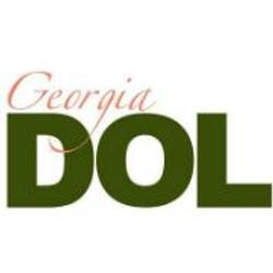 georgia-department-of-labor-squarelogo-1424240796412
