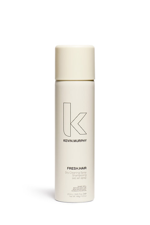 KEVIN.MURPHY FRESH.HAIR