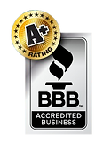 BBB_Logo_With_A_Plus.png