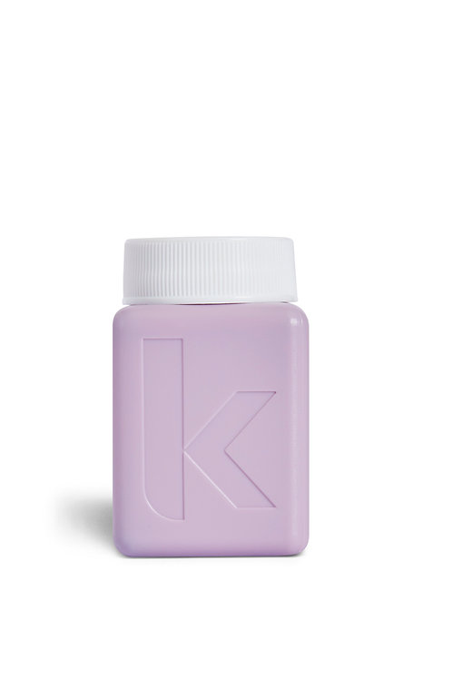 KEVIN.MURPHY MINI BLONDE.ANGEL.WASH