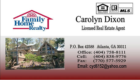 Carolyn Business Card Front.jpg