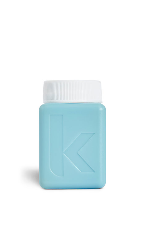 KEVIN.MURPHY MINI REPAIR.ME.WASH