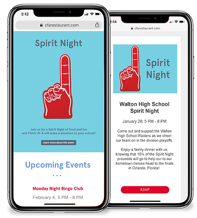 2 iPhoneX spirit night.png