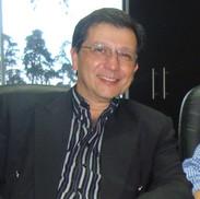Oscar Ronald Alvarado
