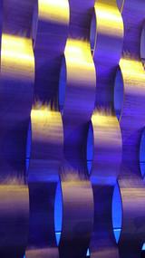 רן בלנדר | Interior