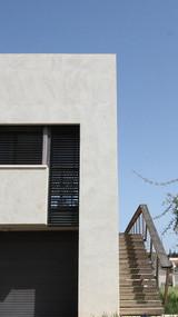 רן בלנדר | Small Residential