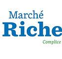 marcherichelieu.jpg