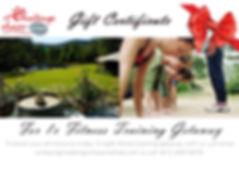 CCR-Gift-Certificate---Fitness-Camp-Vouc