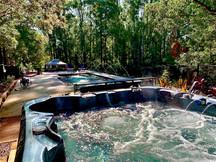 spa and pool.jpg