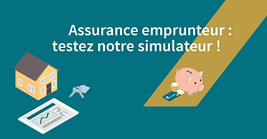 Assurance emprunteur.png