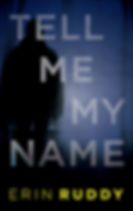 Tell Me My Name COVER final.jpg