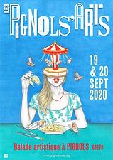 Les Pignols'arts.png