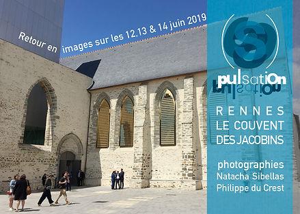Rennes Retour en images Juin 2019.jpg