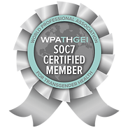 1525-WPATH GEI SOC7 Badge.png