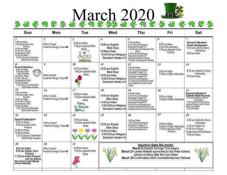 March 2020 english.jpg