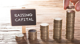 SMEs Urged to Get Their Houses In Order to Access Much-Needed Funding