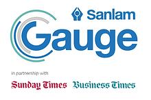 Sanlam Gauge logo.png