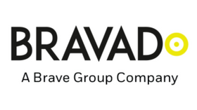 Bravado Launches Its Youth Marketing Agency