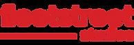 Fleet Street Studio Logo[46].png