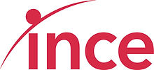 INCE logo_red_CMYK HIGH RES.jpg