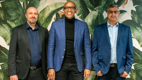 The Immersion Group and Entrepreneur Andile Khumalo Join Forces
