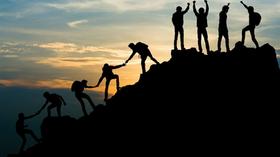 The Unique Art Of Culture-Driven Leadership