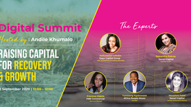 I AM AN ENTREPRENEUR to Host Zero-Rated Virtual Summit