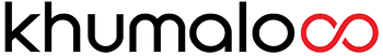 KHUMALO-LOGO-2020-NEW-UPDATED.png