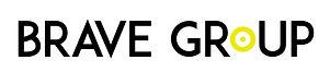 Brave Group Logo (colour).jpg
