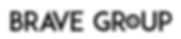 Brave Group Logo (black).png