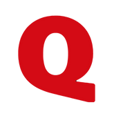 Q+RED.png