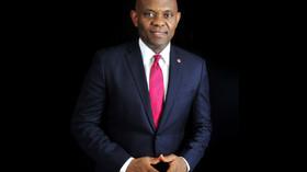 Apply: $5,000 From Tony Elumelu Foundation