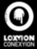 loxyion logo_edited.png