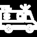 icono-ambulancia-en-camino-blanco.png