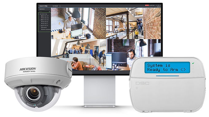 video-vigilancia-monitoreo-alarmas-empre