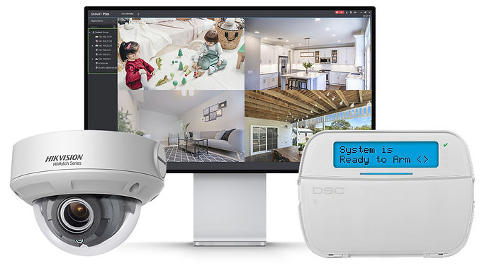 video-vigilancia-monitoreo-alarmas.jpg
