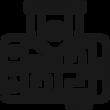 icono-monitoreo.png