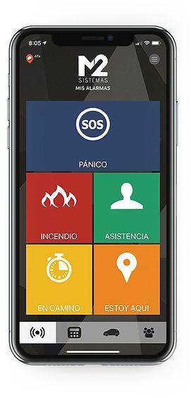 iphone-app-smartpanics.jpg