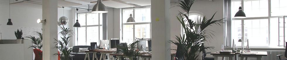 m2-sistemas-empresarial.jpg
