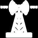 icono-señal-gsm-antena-blanco.png