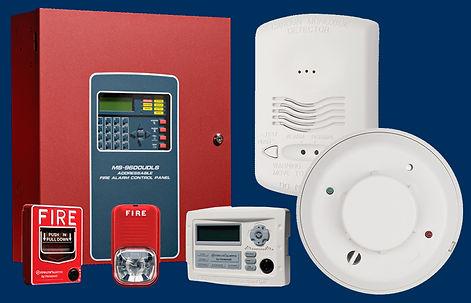 controles-incendio-alarmas.jpg