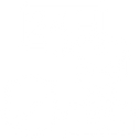 icono-monitoreo-blanco.png