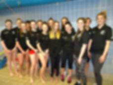 Junior Coaching Team.JPG